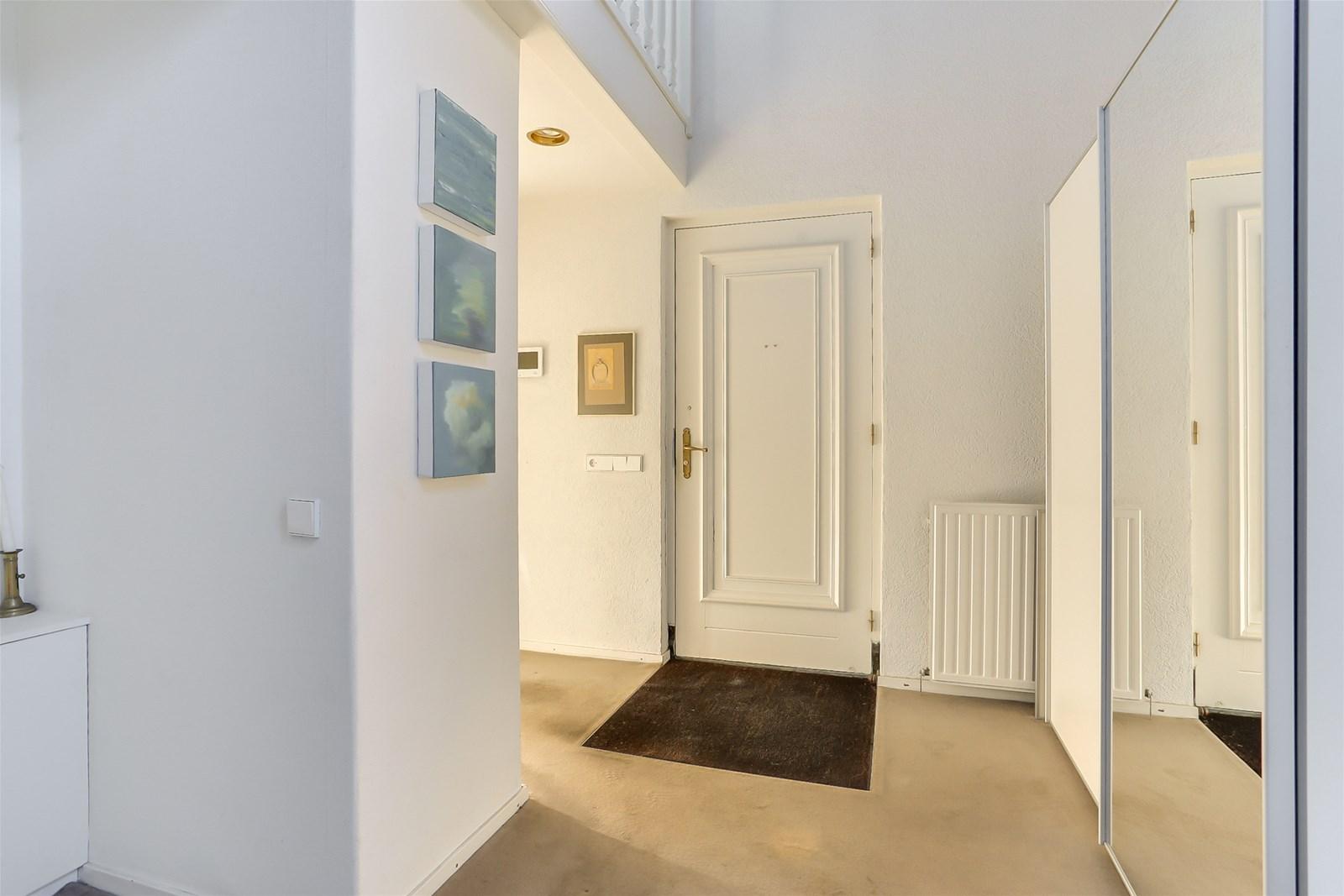 De Eetkamer Middelburg : Segeerssingel 1 middelburg schulting & partners makelaars