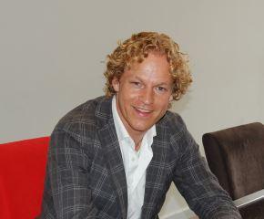 Makelaar in Amsterdam | VHM Makelaars