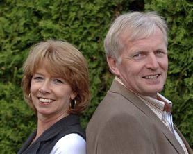 Makelaar in Almere| VHM Makelaars Almere