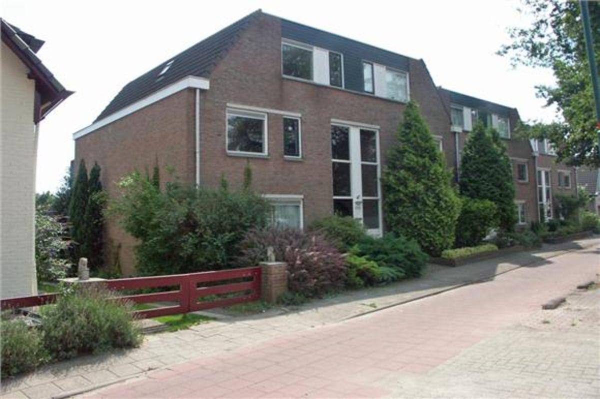 VHM Makelaars Almere