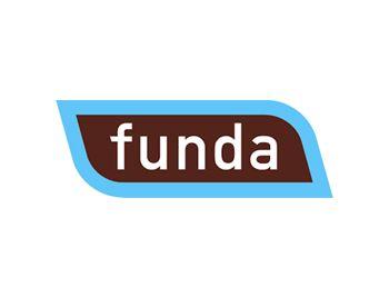 Funda maakt het landelijk