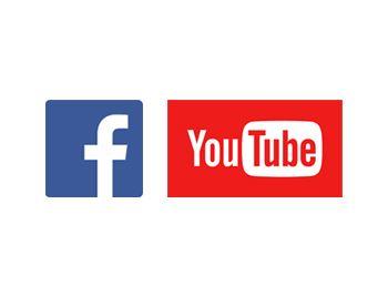 Social Media werkt