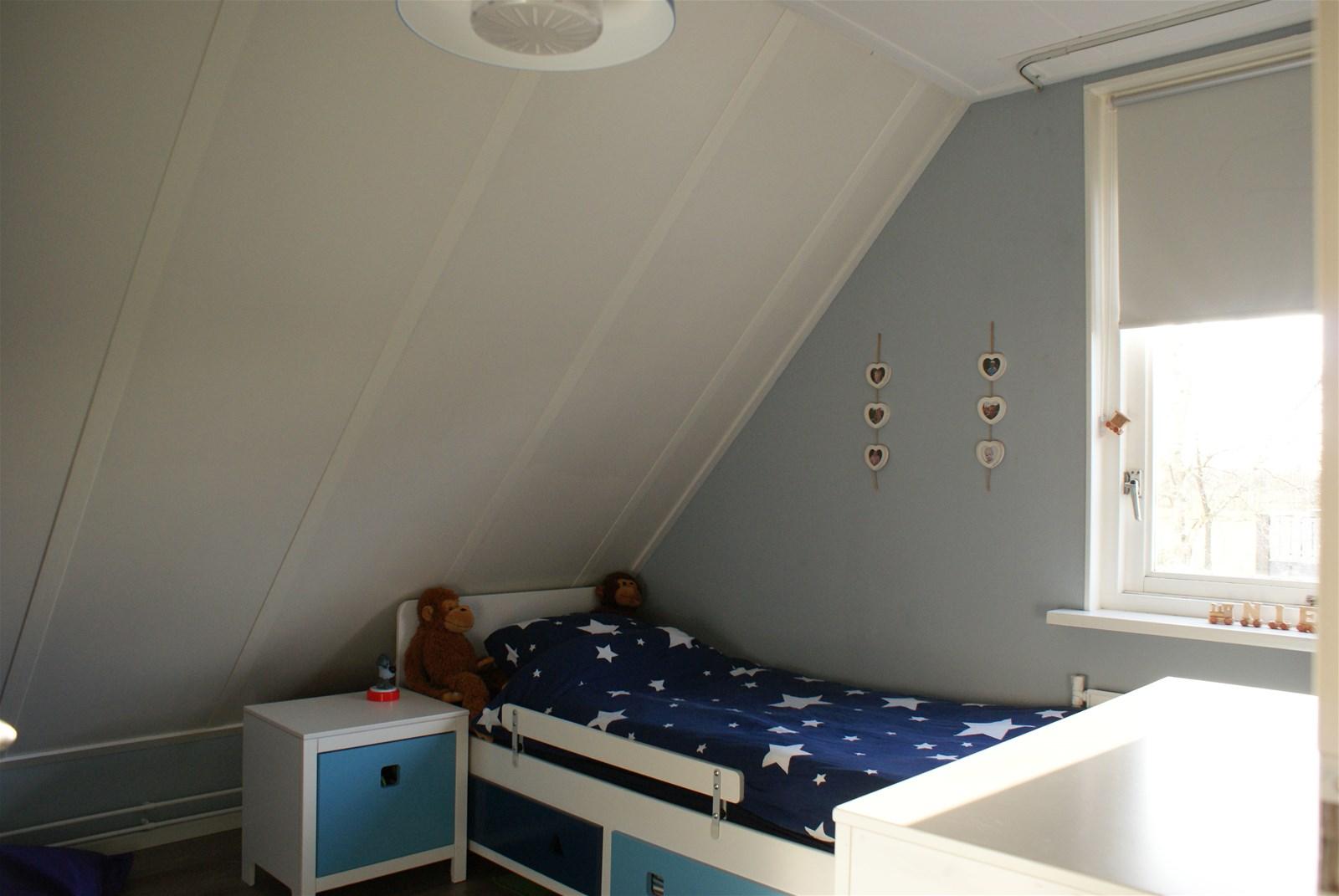 Koelstrawei 16, 9287 nt twijzelerheide   vrijehuizenmarkt ...