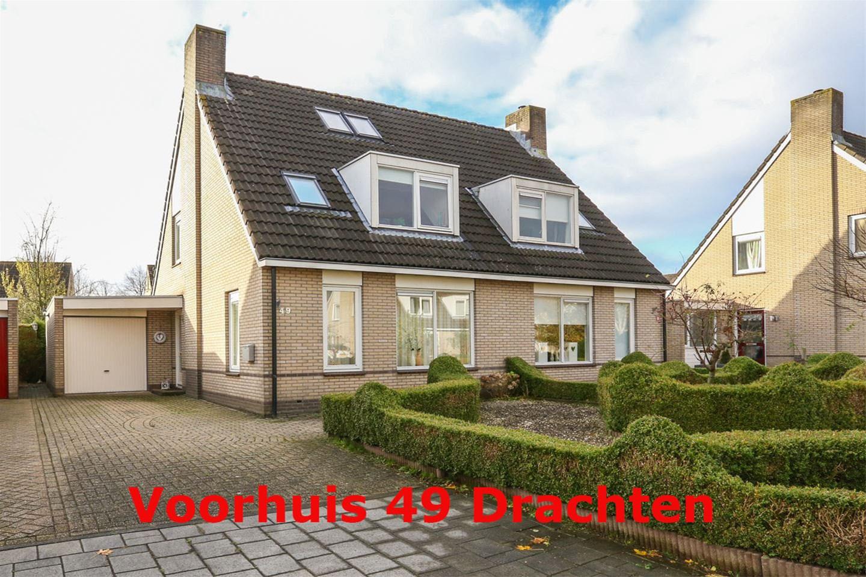 VHM Makelaars Noordoost Friesland