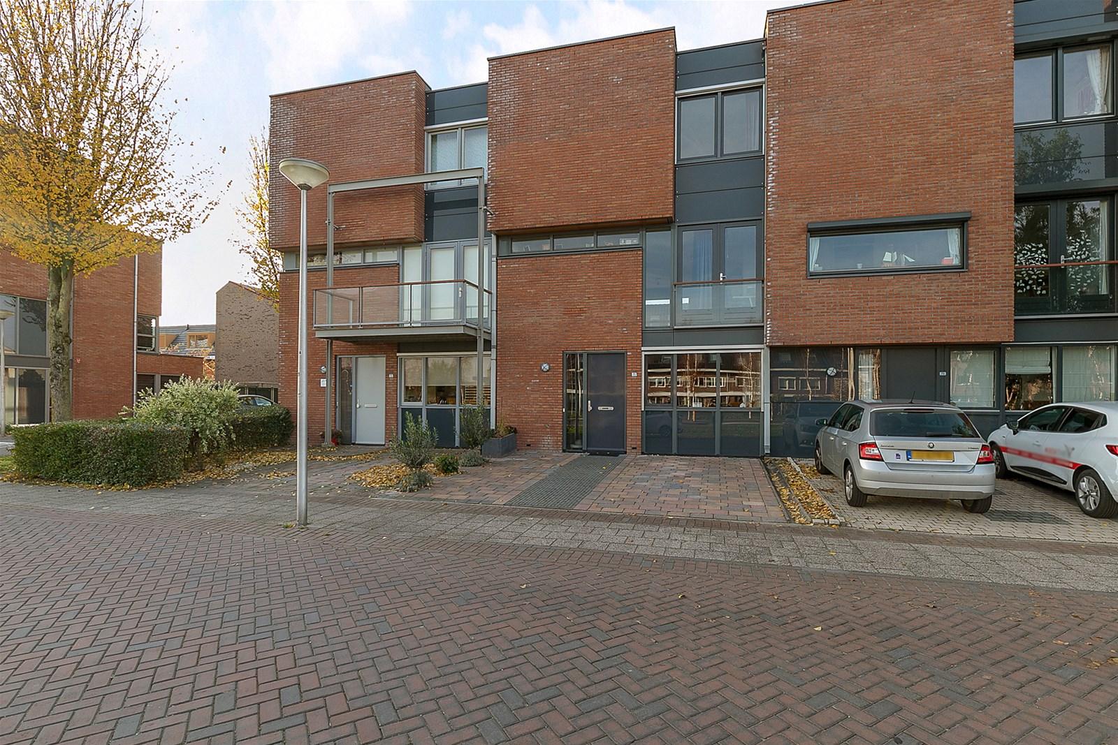 VHM Makelaars Utrecht