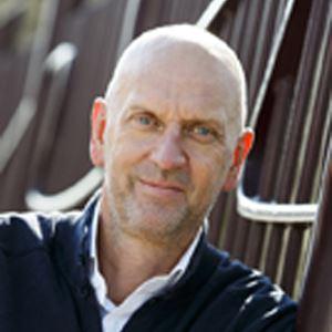 John Walton Makelaars Utrecht