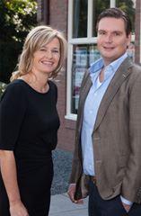 Specialist Hilversum verhuur gemeubileerde woningen | ☎ 035-6241451
